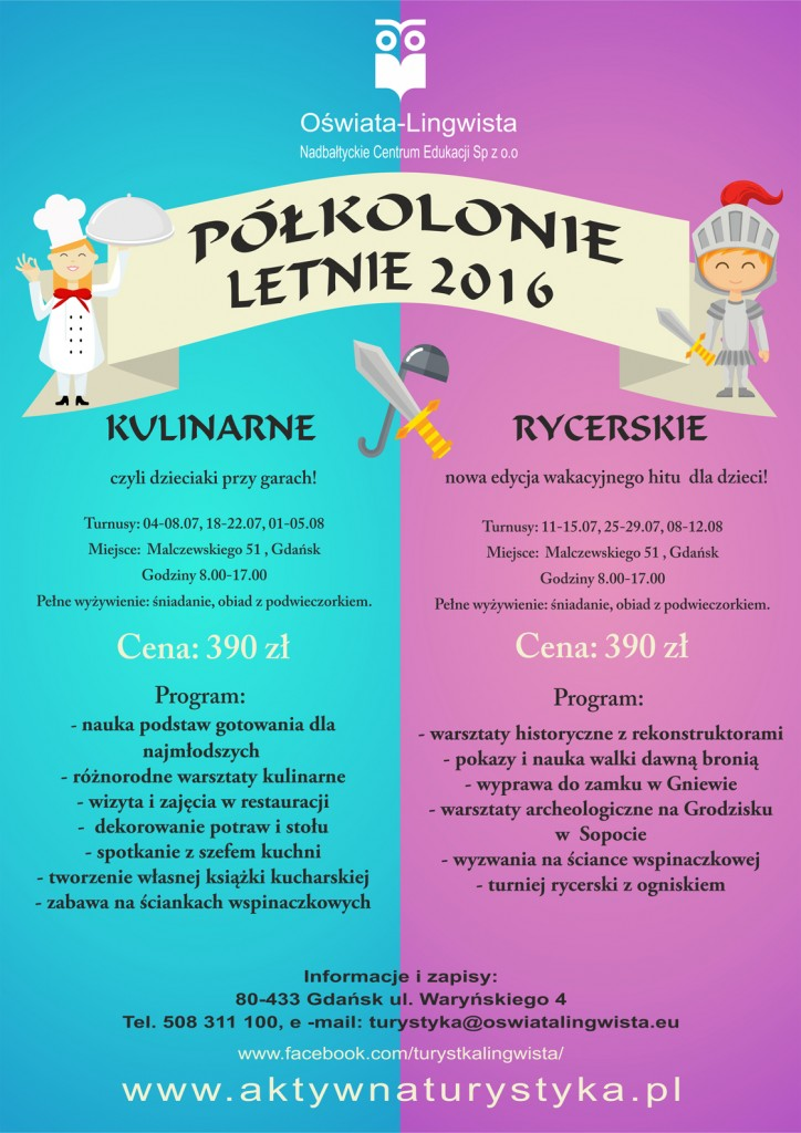 plakat_polkolonie_rycerskie_i_kulinarne4